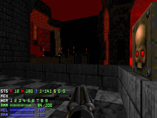File:SpeedOfDoom-map27-start.png