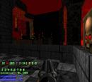 MAP27: Hais Temple (Speed of Doom)