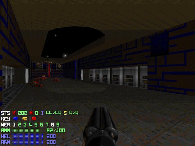 File:AlienVendetta-map13-blue.png