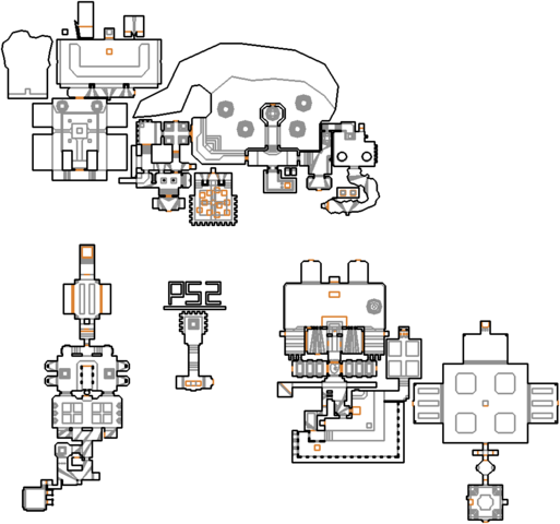 File:AV MAP31 map.png