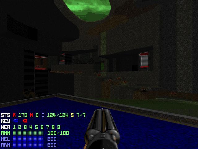 File:SpeedOfDoom-map06-end.png