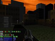 AlienVendetta-map03-city