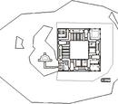 MAP02: Theta Base (Mars War)
