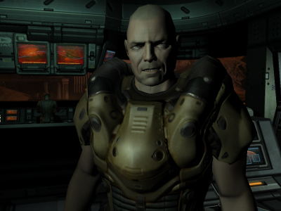File:Master Sergeant Kelly (Doom).jpg