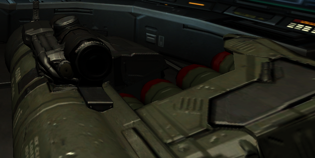 File:Rocketlauncher3.png