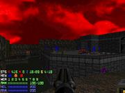 AlienVendetta-map25-heretic