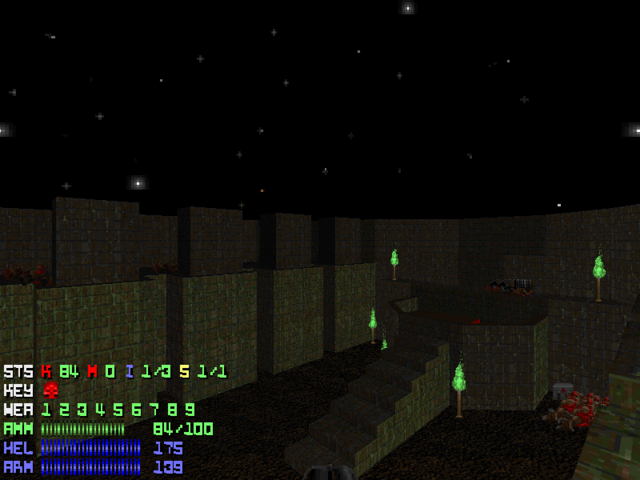 File:AlienVendetta-map17-ambush.png