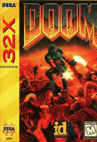 File:32X Doom Box Art.jpg