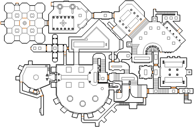 File:Cchest2 MAP13 map.png
