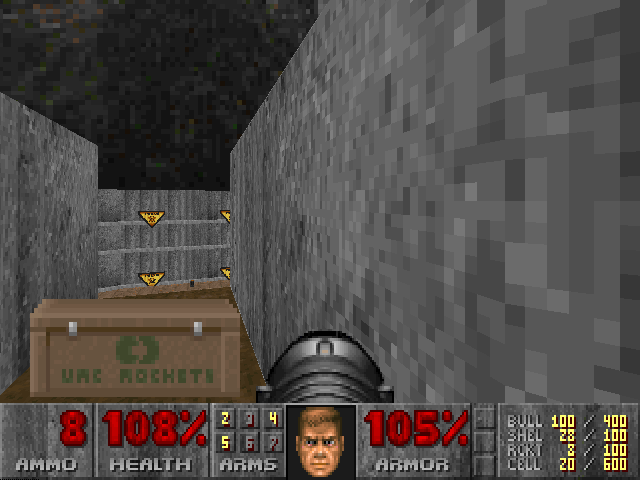 File:BoxRocketsE1M3.png