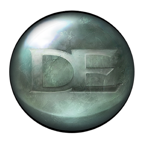 File:Deng-logo-512.png