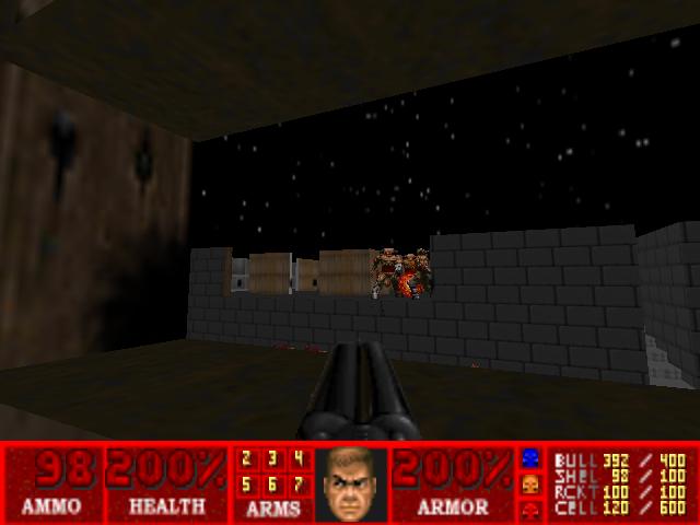File:Screenshot Doom 20130309 234644.png
