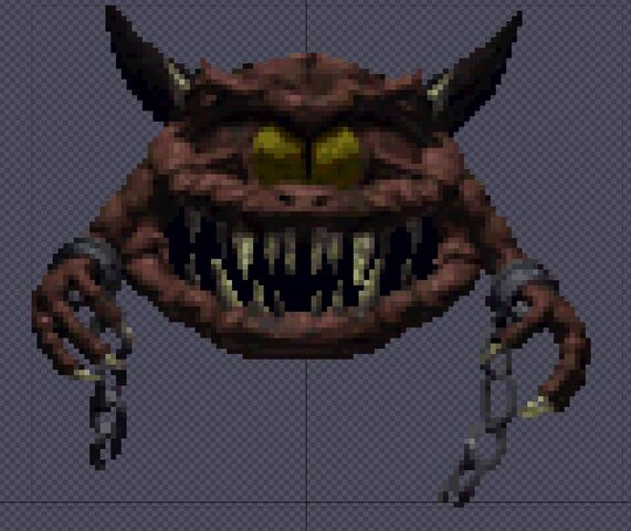 File:Cacodemon64.jpg