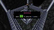 Screenshot Doom 20131228 041411