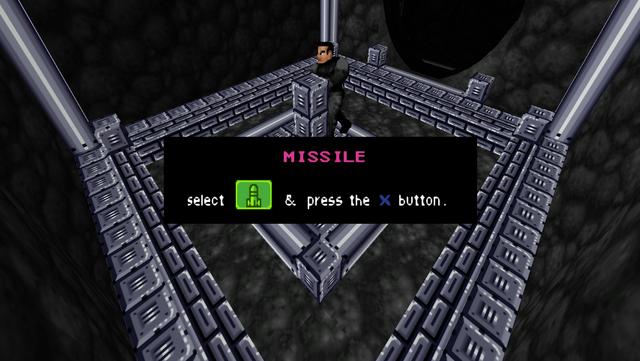 File:Screenshot Doom 20131228 041411.png