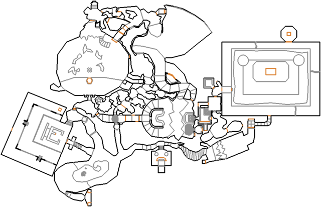 File:TNT MAP16 map.png