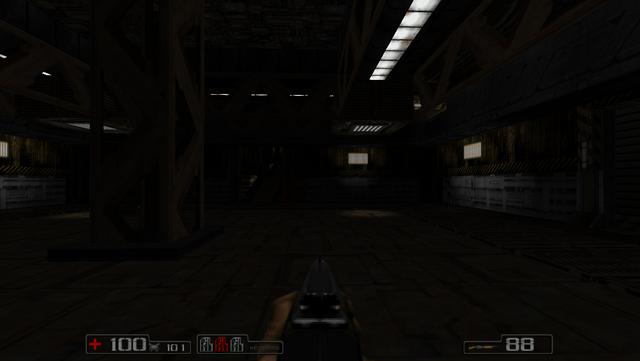 File:Screenshot Doom 20131228 035904.png