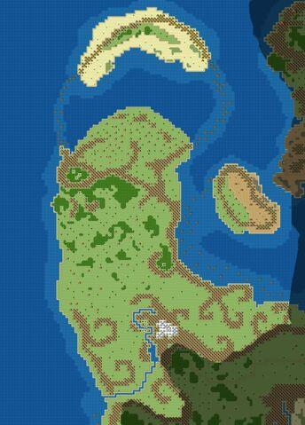 Файл:Elven-Lands.jpg