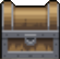 File:Brown Chest Adv.png