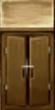 File:Closet2.png