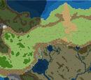 Western Shire