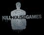 KHG logo