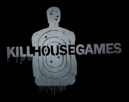 File:KHG logo.png