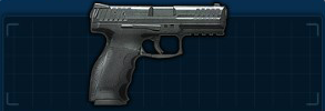 File:VP-9.png