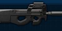 P90-SD
