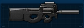 File:P90sd.png
