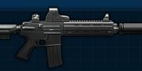 HK416D10-SD