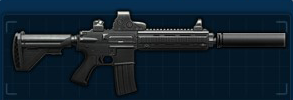 File:Hk416d10sd.png