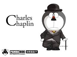 File:Me as chaplin.jpeg