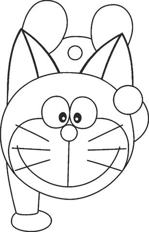 File:Base Doraemon 2.PNG