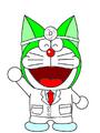 Thumbnail for version as of 08:15, May 24, 2015