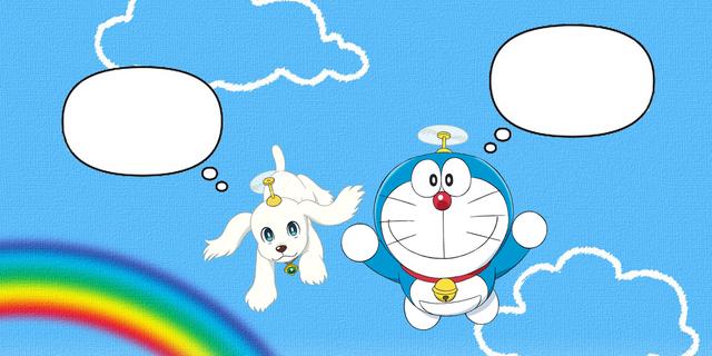 ファイル:Doraemon2.png