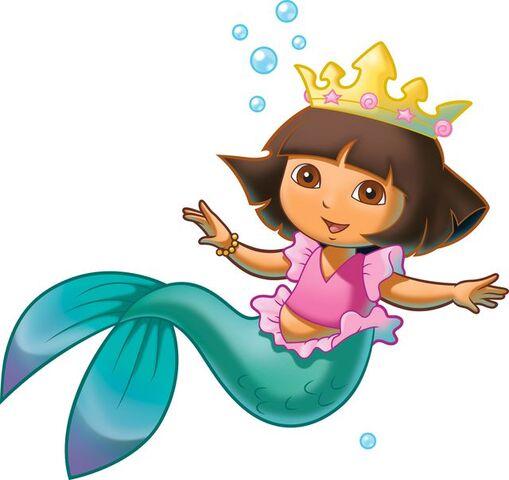 File:Dora-sirenetta.jpeg