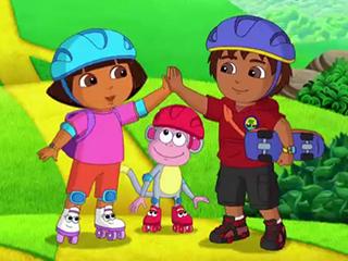File:Dora-great-roller-skate-adventure-trailer-vidPreview.jpg