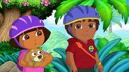 Dora.the.Explorer.S08E05.Dora.and.Perrito.to.the.Rescue.WEB-DL.x264.AAC.mp4 000830329