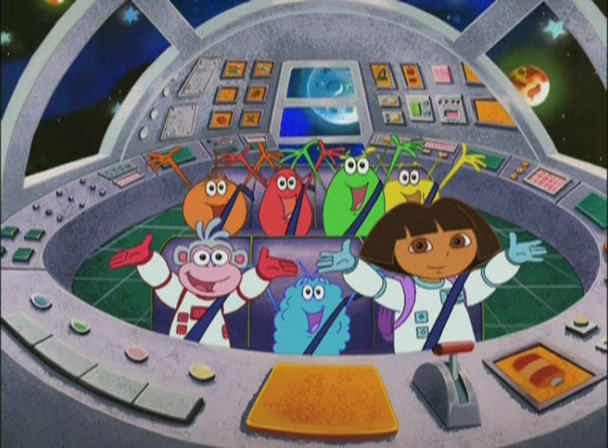 dora the explorer super map with File 0135bc05650838b3a8548f4a8ad on Watch in addition Dora Mapa likewise Watch in addition Dora map034 besides Watch.