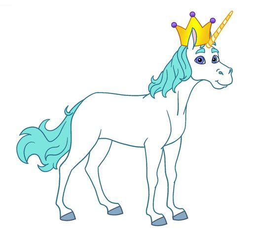 File:King Unicornio.jpg