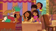 Dora.and.Friends.Into.the.City.S01E04.The.Magic.Ring.720p.WEB-DL.x264.AAC.mp4 001089665