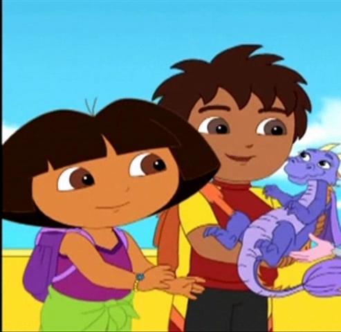 File:Dora and Diego 5.jpg