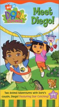 File:Dora-explorer-meet-diego-vhs-cover-art.jpg
