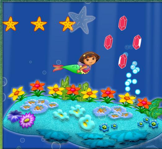 File:Game-doras-mermaid-adventure-3.png