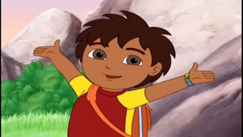 File:Dora Saves the Enchanted Forest (2012) Full Movies.avi 002653920.jpg