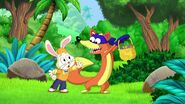 Dora.the.Explorer.S07E01.Doras.Easter.Adventure.720p.WEBRip.x264.AAC.mp4 000180013
