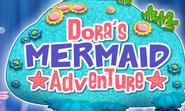 Game-doras-mermaid-adventure-14