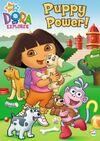 Dora-The-Explorer-Puppy-Power!-DVD