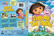 Dora-The-Explorer-Explore-The-Earth!-Front-Cover-38381